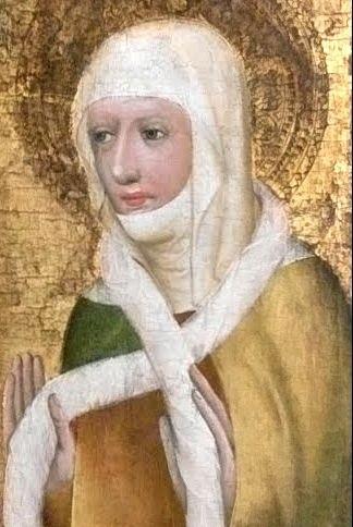 Ludmila of Bohemia httpsuploadwikimediaorgwikipediacommonsee