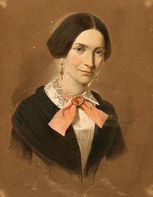 Ludmilla Assing httpsuploadwikimediaorgwikipediacommonsthu