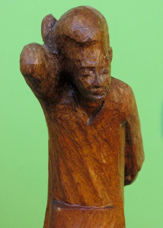 Ludovic Booz Ludovic Booz 196039s Mid Century Haiti Haitian by