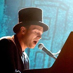 Ludovic Bruni Ludovic Bruni New Songs Playlists Latest News BBC Music