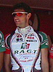 Ludovic Martin httpsuploadwikimediaorgwikipediacommons55