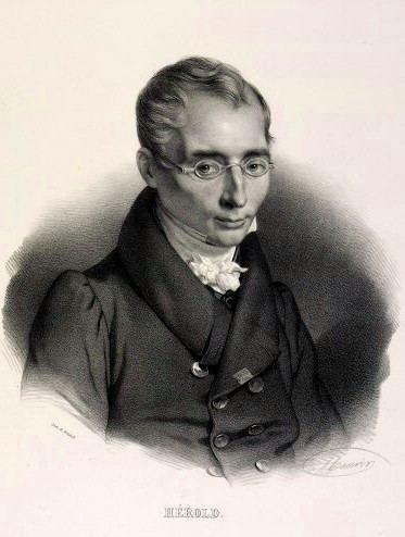 Ludovic (opera)