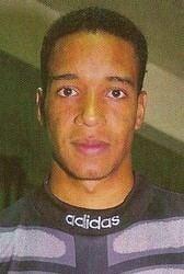Ludovic Roy wwwrougememoirecomimagesplayersroyjpg