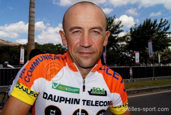 Ludovic Turpin mediasantillessportcom1photos201506turpin