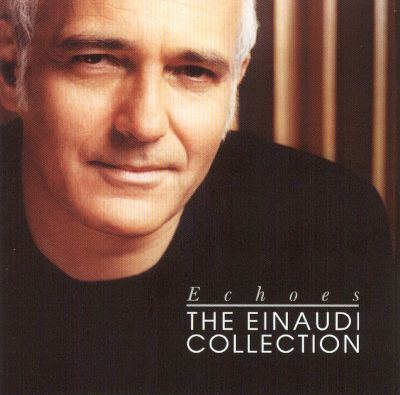 Ludovico Einaudi Ludovico Einaudi Biography Albums amp Streaming Radio