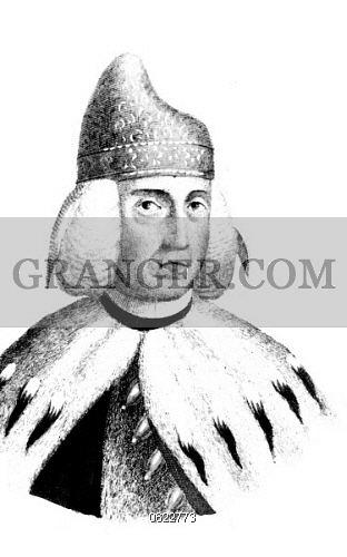 Ludovico Manin Image of LUDOVICO MANIN 17251802 Venetian Politician And Final