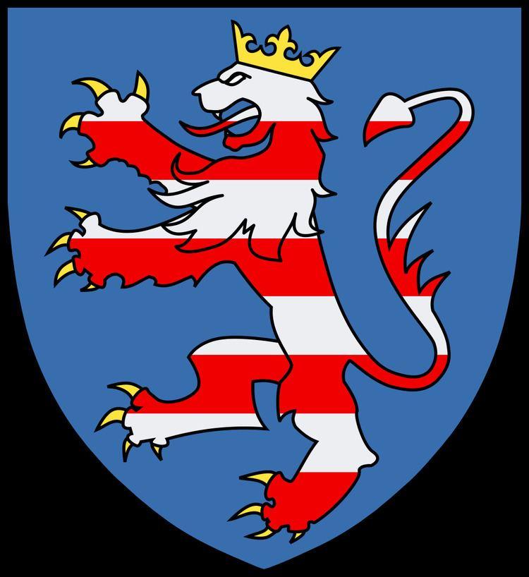 Ludovingians