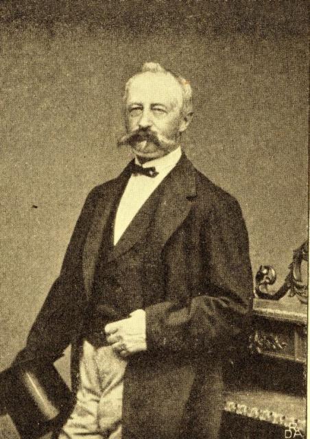 Ludvig Holstein-Holsteinborg FileLudvig HolsteinHolsteinborgjpg Wikimedia Commons