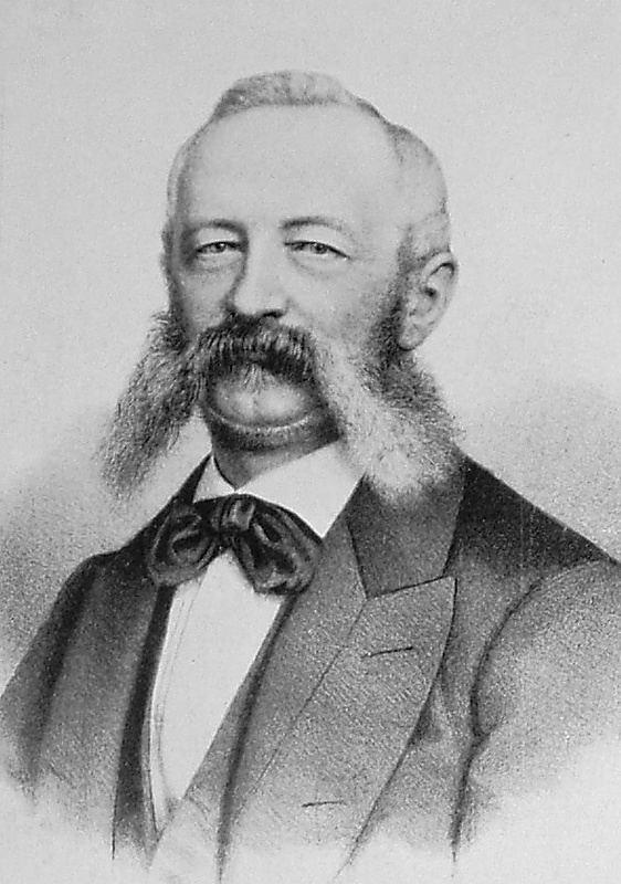 Ludvig Holstein-Holsteinborg Ludvig HolsteinHolsteinborg Wikipedia
