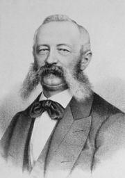 Ludvig Holstein-Holsteinborg httpsuploadwikimediaorgwikipediacommonsthu