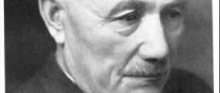 Ludvig Hope Bls stvet av Ludvig Hope sine skrifter Dagenno