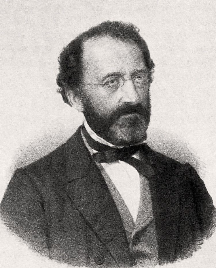 Ludvig Kristensen Daa Ludvig Kristensen Daa Norsk biografisk leksikon