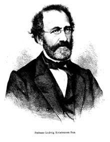 Ludvig Kristensen Daa httpsuploadwikimediaorgwikipediacommonsthu