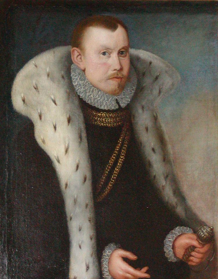 Ludvig Munk Ludvig Munk Wikipedia