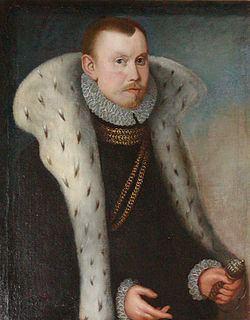 Ludvig Munk httpsuploadwikimediaorgwikipediacommonsthu