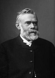 Ludvig Nobel httpsuploadwikimediaorgwikipediacommonsthu