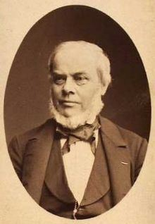 Ludwig A. Colding httpsuploadwikimediaorgwikipediacommonsthu