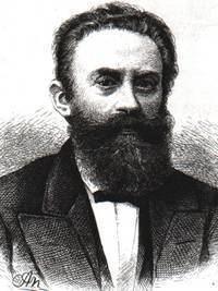 Ludwig Bamberger wwwregionalgeschichtenetfileadminprocessedc