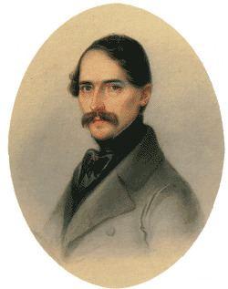 Ludwig Becker (explorer) httpswwwanbggovaubiographybiogpicsbecker
