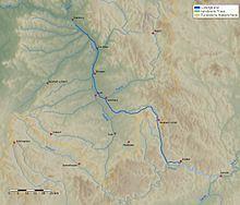 Ludwig Canal httpsuploadwikimediaorgwikipediacommonsthu
