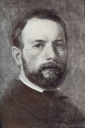 Ludwig des Coudres uploadwikimediaorgwikipediacommonsthumb223
