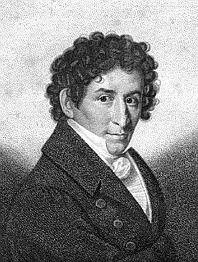 Ludwig Devrient httpsuploadwikimediaorgwikipediacommons44