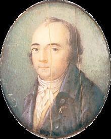 Ludwig Ferdinand Huber httpsuploadwikimediaorgwikipediacommonsthu