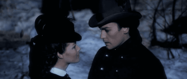 Ludwig (film) Ludwig Visconti Cinema Italiano Pinterest Luchino visconti