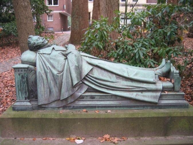 Ludwig Freiherr Roth von Schreckenstein