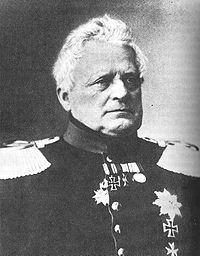 Ludwig Friedrich Leopold von Gerlach httpsuploadwikimediaorgwikipediacommonsthu