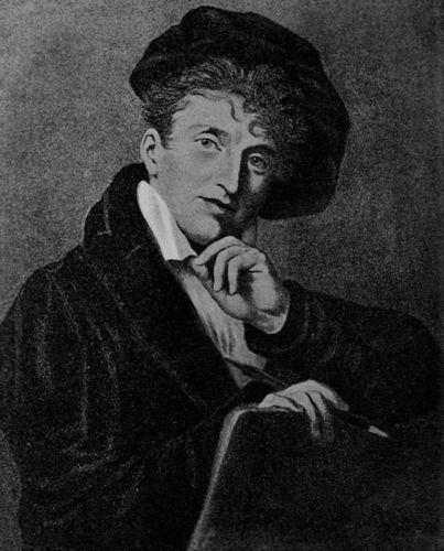 Ludwig Geyer Ludwig Geyer Wikipedia