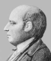 Ludwig Heinrich von Jakob httpsuploadwikimediaorgwikipediacommons00