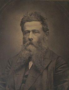 Ludwig Meyn httpsuploadwikimediaorgwikipediacommonsthu