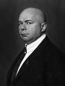 Ludwig Roselius httpsuploadwikimediaorgwikipediacommonsthu