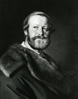 Ludwig Rosenfelder Ludwig Rosenfelder Wikipedia