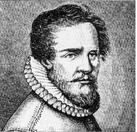 Ludwig Senfl wwwhoasmorgIVASenfljpg