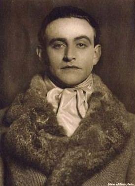 Ludwig Trautmann httpsuploadwikimediaorgwikipediadeaa2Lud