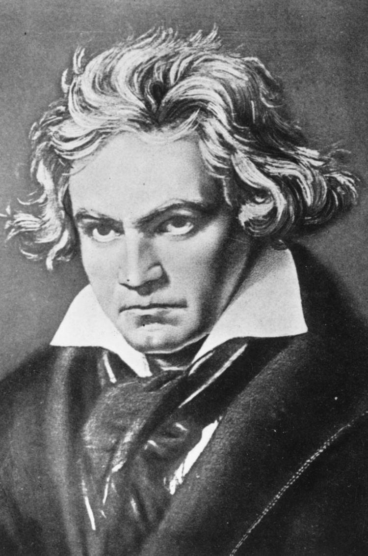 Ludwig van Beethoven assetsclassicfmcom200904ludwigvanbeethoven