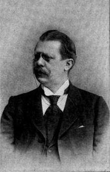 Ludwig von Pastor httpsuploadwikimediaorgwikipediacommonsthu