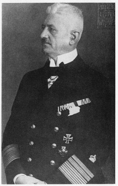 Ludwig von Reuter httpsuploadwikimediaorgwikipediahr558Lud