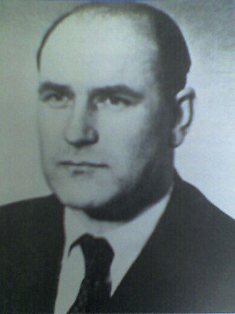 Ludwig Vorgrimler httpsuploadwikimediaorgwikipediacommonsff