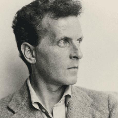 Ludwig Wittgenstein Ludwig Wittgenstein Wittgenstein Initiative