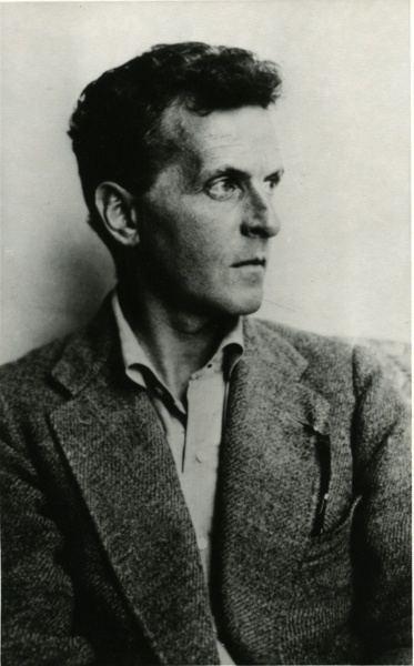 Ludwig Wittgenstein Craftsmanship and Culture Loos Wittgenstein and