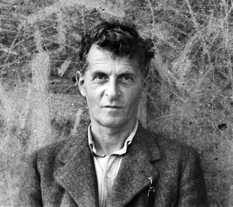 Ludwig Wittgenstein zoran rosko vacuum player Suzanne Leblanc Setting the