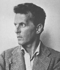 Ludwig Wittgenstein wwwutmeduresearchiepwpwpcontentmediawittg