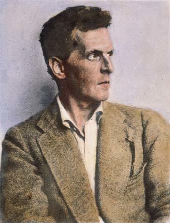Ludwig Wittgenstein Ludwig Wittgenstein British philosopher Britannicacom