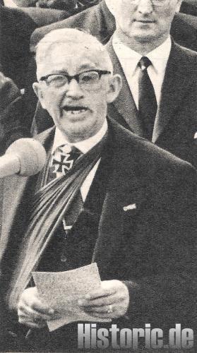 Ludwig Wolff (general) wwwhistoricdeMilitarPersonenWolffBild20005ajpg
