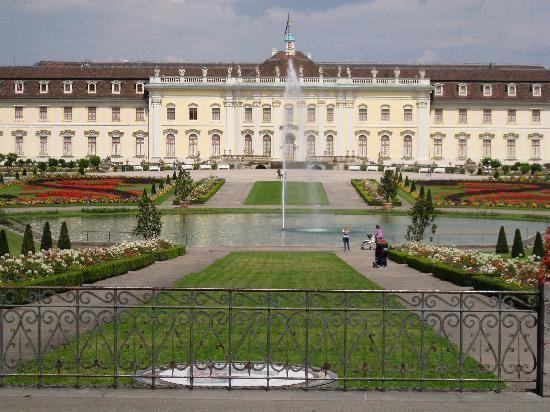 Ludwigsburg httpsmediacdntripadvisorcommediaphotos01