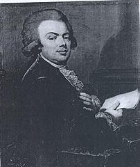 Ludwik Skumin Tyszkiewicz httpsuploadwikimediaorgwikipediacommonsthu
