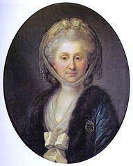 Ludwika Maria Poniatowska httpsuploadwikimediaorgwikipediacommonsthu